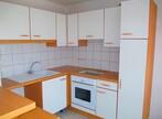 Vente Appartement 4 pièces 98m² Saint-Jeoire (74490) - Photo 2