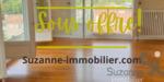 Vente Appartement 4 pièces 91m² Villard-Bonnot (38190) - Photo 1