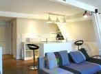 Vente Maison 12 pièces 337m² Montreuil (62170) - Photo 90