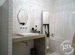 Vente Appartement 5 pièces 163m² Grenoble (38000) - Photo 9