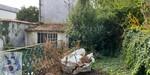 Sale House 15 rooms 488m² Villebois-Lavalette (16320) - Photo 10