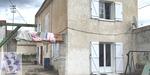 Vente Maison 6 pièces 122m² Angoulême (16000) - Photo 3