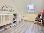 Vente Maison 83m² Laventie (62840) - Photo 5
