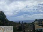Vente Terrain 522m² La Montagne - Photo 3