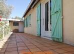 Vente Maison 6 pièces 85m² Sauzet (26740) - Photo 6
