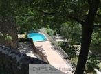 Sale House 20 rooms 1 000m² Rochessauve (07210) - Photo 12