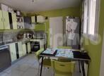 Vente Maison 7 pièces 95m² Auby (59950) - Photo 3