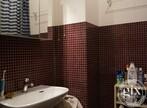Vente Appartement 1 pièce 38m² Grenoble (38000) - Photo 13