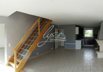 Vente Maison 4 pièces Essars (62400) - Photo 1