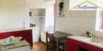 Vente Maison 6 pièces 200m² Les Abrets (38490) - Photo 8