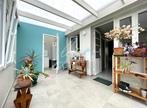 Vente Maison 4 pièces 75m² Richebourg (62136) - Photo 8