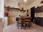 Vente Maison 6 pièces 160m² Le Teil (07400) - Photo 3