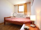 Vente Appartement 2 pièces 35m² Chamrousse (38410) - Photo 3