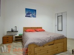 Vente Appartement 5 pièces 104m² Montrond-les-Bains (42210) - Photo 8