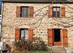 Vente Maison 11 pièces 118m² Dunières (43220) - Photo 17