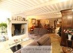 Sale House 12 rooms 520m² Vernoux-en-Vivarais (07240) - Photo 1