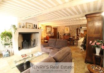 Vente Maison 12 pièces 520m² Vernoux-en-Vivarais (07240) - photo
