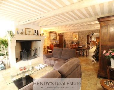 Sale House 12 rooms 520m² Vernoux-en-Vivarais (07240) - photo