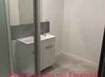 Location Appartement 3 pièces 68m² Saint-Jean-en-Royans (26190) - Photo 5