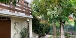 Viager Maison 4 pièces 95m² Saint-Martin-d'Hères (38400) - Photo 2