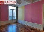 Location Appartement 4 pièces 106m² Grenoble (38000) - Photo 8