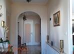 Vente Maison 5 pièces 100m² Saint-Quentin-Fallavier (38070) - Photo 12