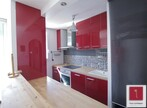 Vente Appartement 4 pièces 67m² Grenoble (38100) - Photo 3