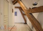 Vente Appartement 5 pièces 90m² Montrond-les-Bains (42210) - Photo 18