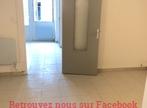 Location Appartement 1 pièce 30m² Peyrins (26380) - Photo 5