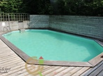 Sale House 6 rooms 120m² Hesdin (62140) - Photo 19