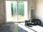 Sale House 5 rooms 87m² Maresquel-Ecquemicourt (62990) - Photo 6
