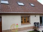Sale House 6 rooms 145m² Étaples (62630) - Photo 8
