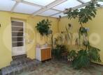 Vente Maison 8 pièces 190m² Harnes (62440) - Photo 1