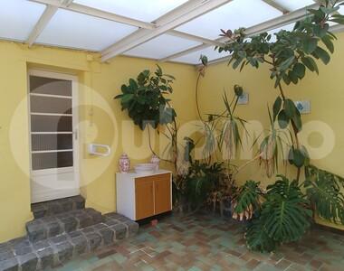 Vente Maison 8 pièces 190m² Harnes (62440) - photo