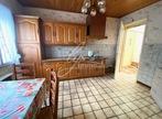 Vente Maison 3 pièces 80m² Billy-Berclau (62138) - Photo 2