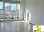 Location Appartement 3 pièces 54m² Corbas (69960) - Photo 2