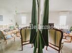 Vente Appartement 3 pièces 58m² Mouguerre (64990) - Photo 3