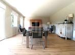 Vente Maison 5 pièces 130m² Santes (59211) - Photo 1