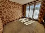 Vente Maison 5 pièces 110m² Calonne-sur-la-Lys (62350) - Photo 4