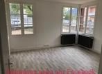 Location Appartement 3 pièces 68m² Saint-Jean-en-Royans (26190) - Photo 2
