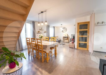 Vente Maison 6 pièces 106m² Merville (59660) - Photo 1