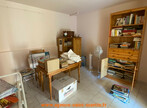 Vente Maison 8 pièces 150m² Montélimar (26200) - Photo 9