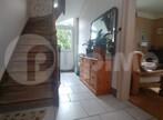 Vente Maison 210m² Sainte-Catherine (62223) - Photo 9