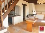 Sale House 4 rooms 108m² Proveysieux (38120) - Photo 2