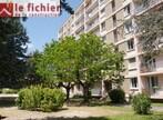 Vente Appartement 3 pièces 59m² Grenoble (38100) - Photo 1
