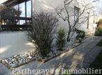 Vente Maison 6 pièces 180m² Parthenay (79200) - Photo 13