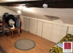 Vente Appartement 1 pièce 25m² La Tronche (38700) - Photo 4