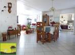 Vente Maison 5 pièces 140m² Royan (17200) - Photo 2