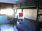 Vente Appartement 6 pièces 109m² Saint-Égrève (38120) - Photo 11