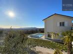 Vente Maison 5 pièces 108m² La Buisse (38500) - Photo 6